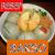 Kumpulan Resep Bakso file APK Free for PC, smart TV Download