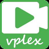 Videoplex