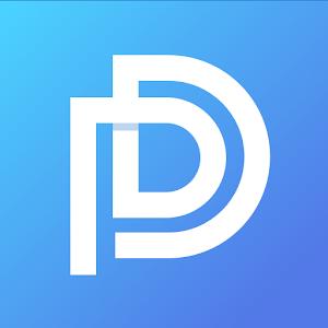 DanaRupiah for PC