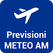 Weather Forecasts Meteo AM