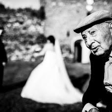 Wedding photographer Stefano Tommasi (tommasi). Photo of 26.08.2018