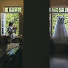 Wedding photographer Osmar Junior (Osmarjr). Photo of 26.05.2018