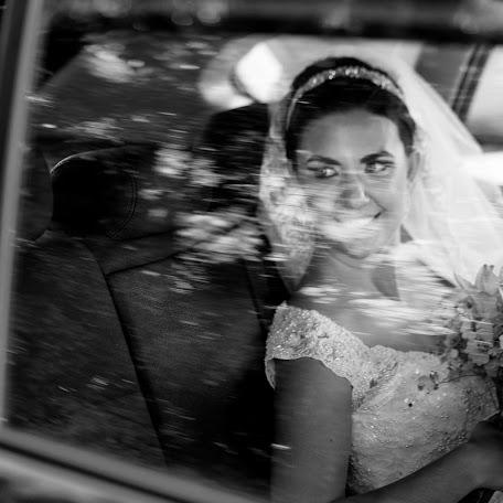 Wedding photographer Ivan Fragoso (IvanFragoso). Photo of 18.02.2018