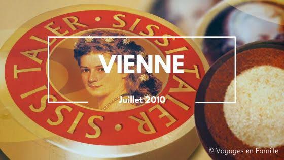 Vienne 2010