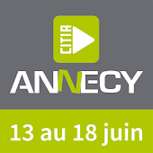 MyAnnecy Festival
