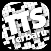 Tải TTS Indonesia 2018 Terbaru APK