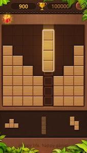 Block Puzzle 2020& Jigsaw puzzles 4.0