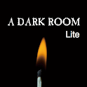 A Dark Room Portable Lite