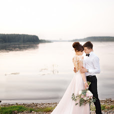 Wedding photographer Aleksandr Khmelev (khmelev). Photo of 08.08.2015