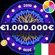 Milionario 2019 - Italiano Trivia Quiz Gratis for PC-Windows 7,8,10 and Mac