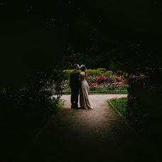 Wedding photographer Mariya Shishkova (MariaShishkova). Photo of 20.07.2017