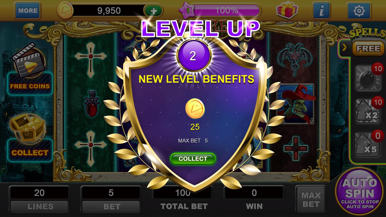 video slots online casino dracula spiel