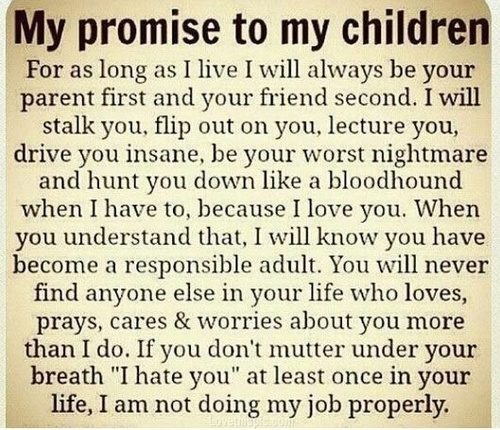 19108-My-Promise-To-My-Children.jpg
