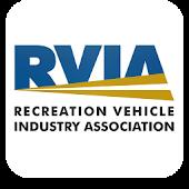 RVIA 2015