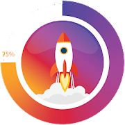 App Fustar Cleaner: Space cleaner && Speed phone APK for Windows Phone