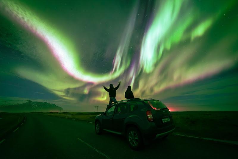 The Iceland Trip di Andrea_Alessandrelli