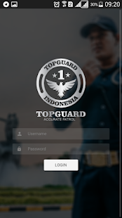 App TOPGUARD SMART CONTROL APK for Windows Phone