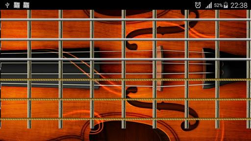 Play violin 2.1.0 screenshots 13