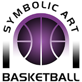 Symbolic Art Youth Basketball