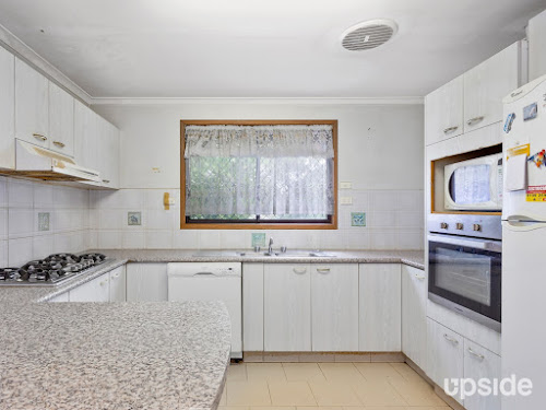 Photo of property at 1A Allison Road, Guildford 2161