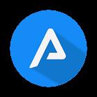 Ava Lockscreen icon