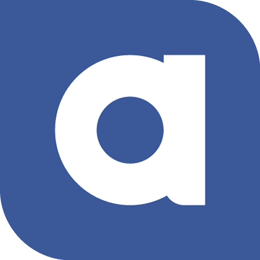 Applivia avatar image