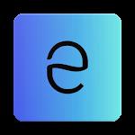 Element SDK Library 2017.10.25.42