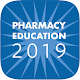 AACP Pharmacy Education 2019