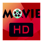 HD Movies Online - 2018 Movies 3.0.3 (Ad-Free)