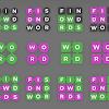 Поиск Слова(Новая Игра) APK