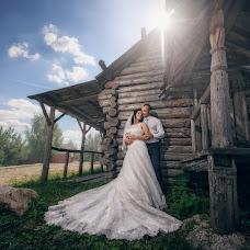 Wedding photographer Evgeniy Medov (jenja-x). Photo of 24.02.2017