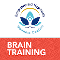 Hypnosis for Brain Training icon