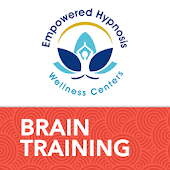 Hypnosis for Brain Training