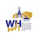 World Heritage to World Heritage Trail APK