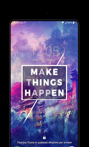 9000 Wallpaper Bergerak Hidup Hd 4k  Terbaru