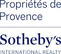 Propriétés de Provence Sotheby's International Realty