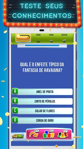 Jogo do Trilhu00e3o 2.2.1 screenshots 2