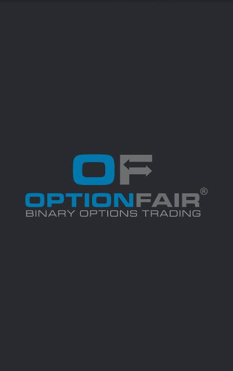 Binary option fair