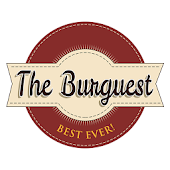 The Burguest Delivery
