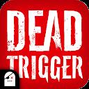 DEAD TRIGGER 2.0.0Adreno_Mod