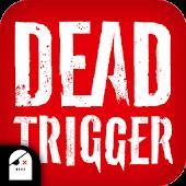 DEAD TRIGGER - Offline Zombie Shooter APK download