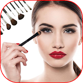 Youcam MakeUp Fashion