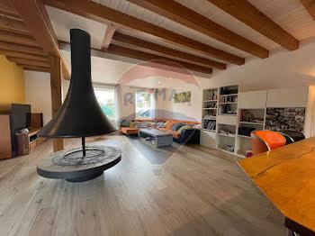 villa à Saint-Jean-de-la-Ruelle (45)