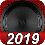 Loud Volume Booster for Speakers 6.3 (Ad-Free)