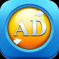 AD Blocker 2.40.0