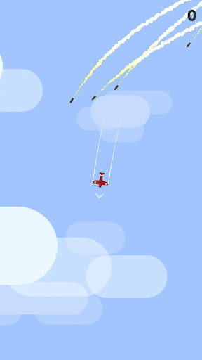 Go Plane 2.9 Screenshots 3