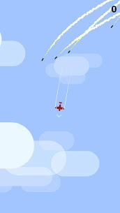 Go Plane Mod APK Download (Without Ads/Unlocked) for Android 3