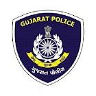 Gujarat E Challan (Ahmedabad ,Rajkot,Vadodara) icon