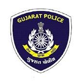 Tải Gujarat E Challan (Ahmedabad ,Rajkot,Vadodara) APK