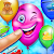 Balloon Popping Games For Kids file APK for Gaming PC/PS3/PS4 Smart TV